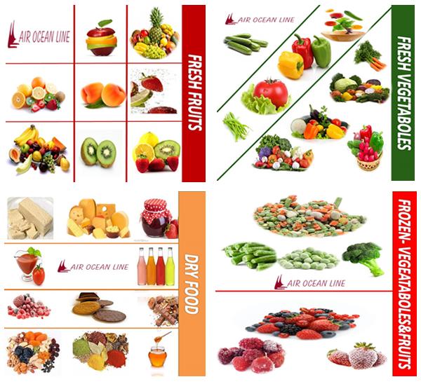 fruitsandveggie